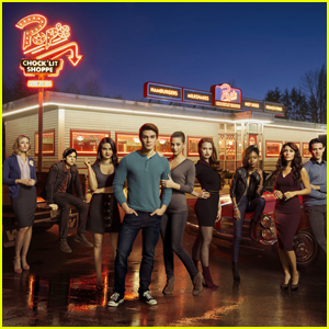 The 'Riverdale' Finale Will Change the Town - And Not For the Better
