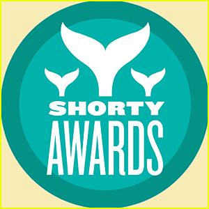 'Teen Wolf', Skai Jackson, Jacob Sartorius & More Nominated For Shorty Awards 2017