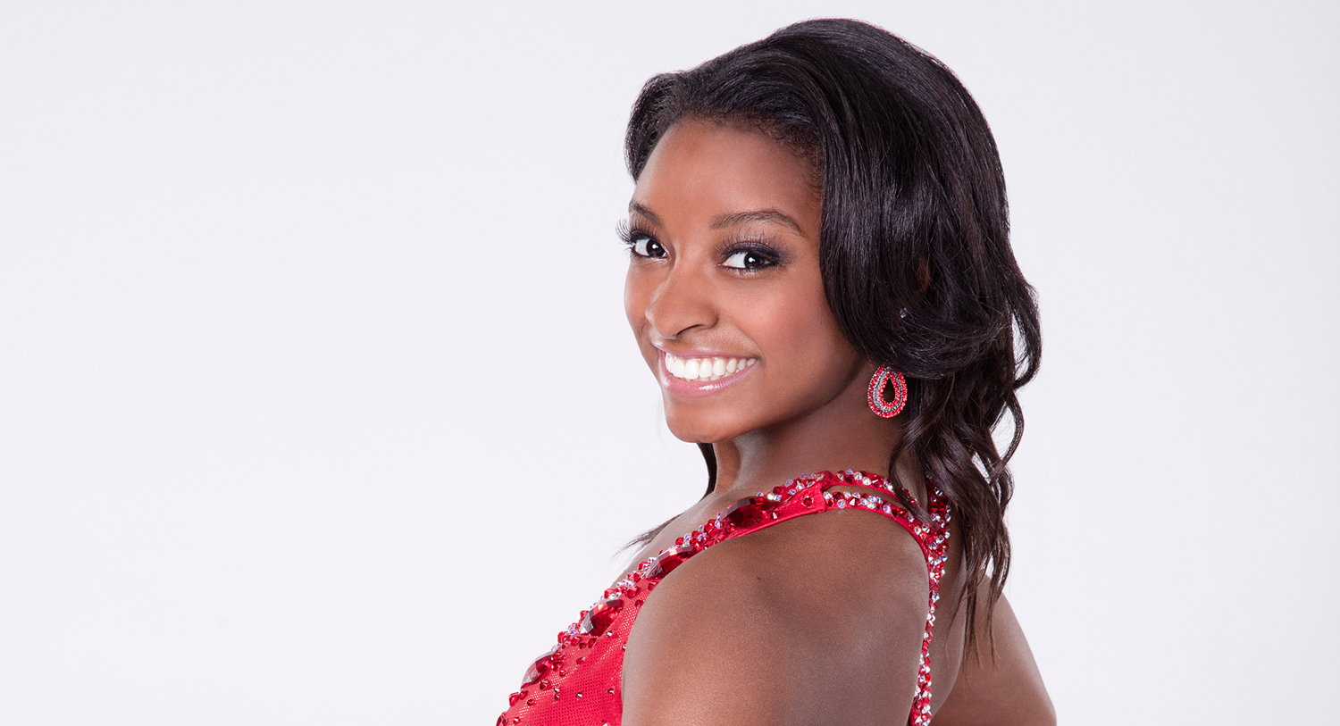 China mcclain breaking news and photos just jared jr page 5 - Simone Biles Says Dwts Is Harder Than She Thought It Would Be