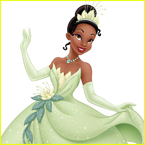 5 Reasons Why Tiana Should Be The Next Disney Princess To Get a