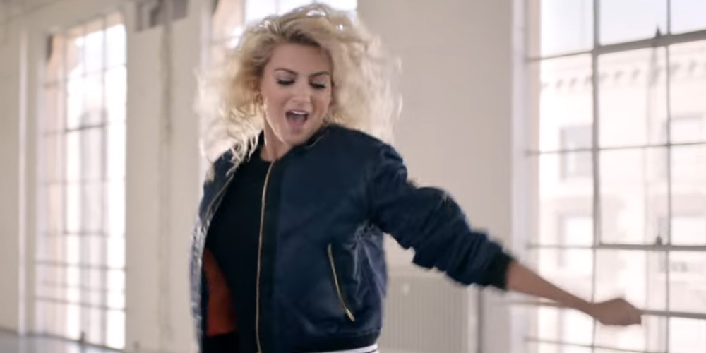 how to sing like tori kelly