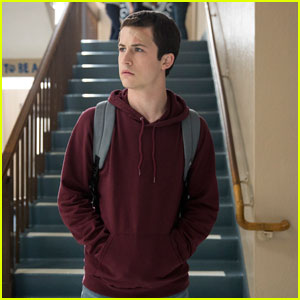 '13 Reasons Why' Author Explains Clay's Tape