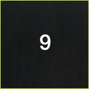 Cashmere Cat Drops New Album '9' -  Stream & Download!