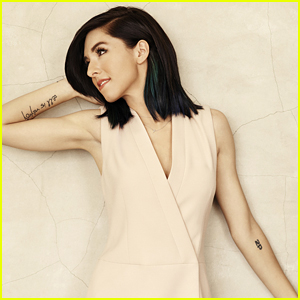 'The Voice' Reveals Details About The Christina Grimmie Foundation