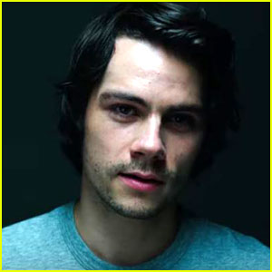 Dylan O'Brien's First 'American Assassin' Trailer is Here - Watch Now!