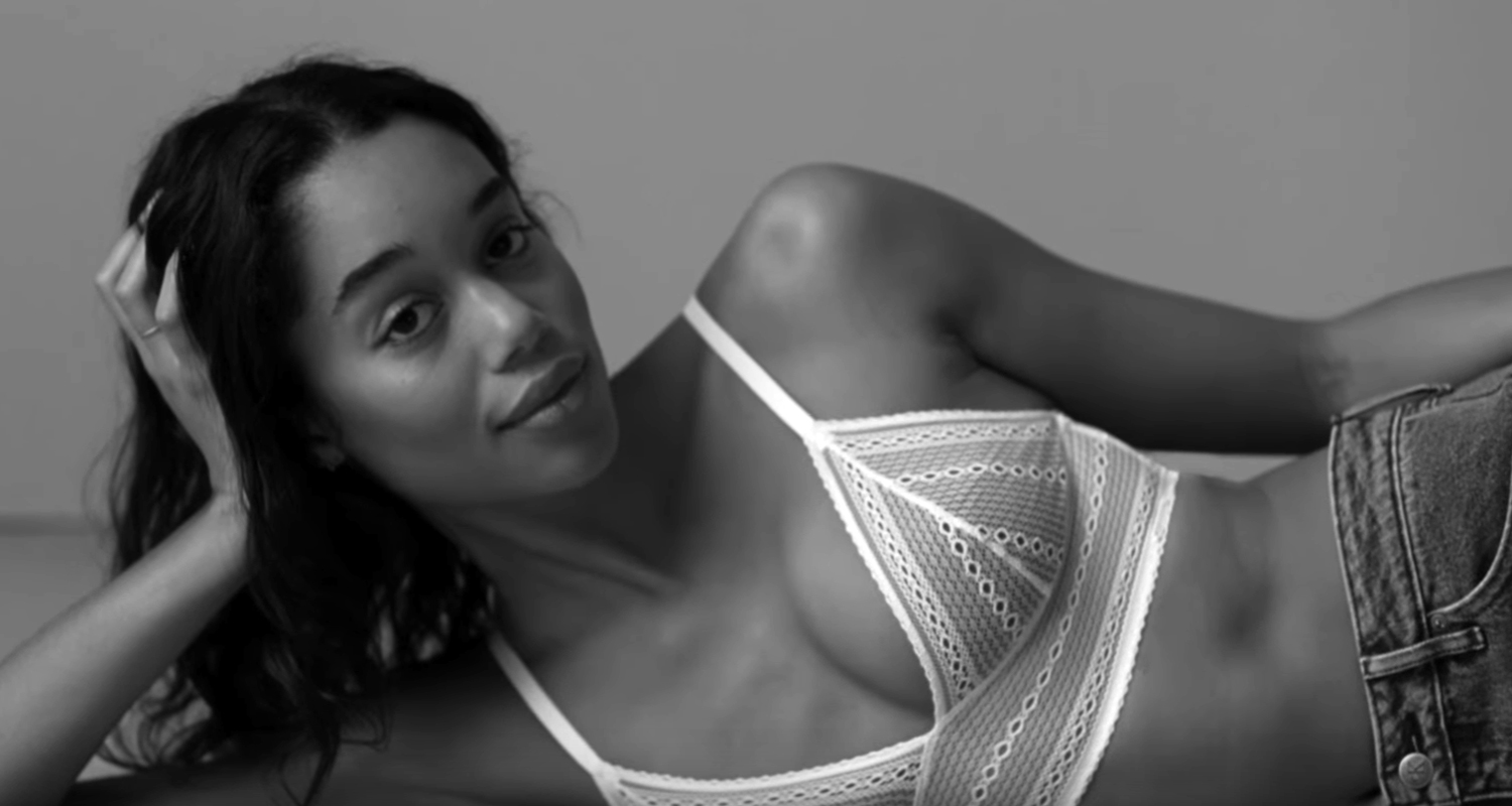 Video Laura Harrier nudes (37 foto and video), Ass, Sideboobs, Boobs, see through 2017