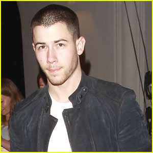 Nick Jonas Reveals the Reason He Likes Country Music So Much!