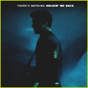 Shawn Mendes Drops 'There's Nothin' Holding Me Back' Ahead of Illuminate Tour - Lyrics & Stream Here!