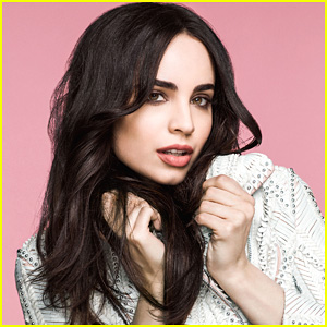 Sofia Carson Has 7 Different Looks For The Radio Disney Music Awards 2017