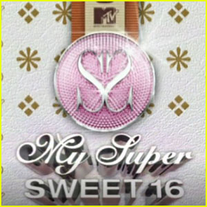 MTV Posts 'My Super Sweet 16′ Casting Call on Musical ly