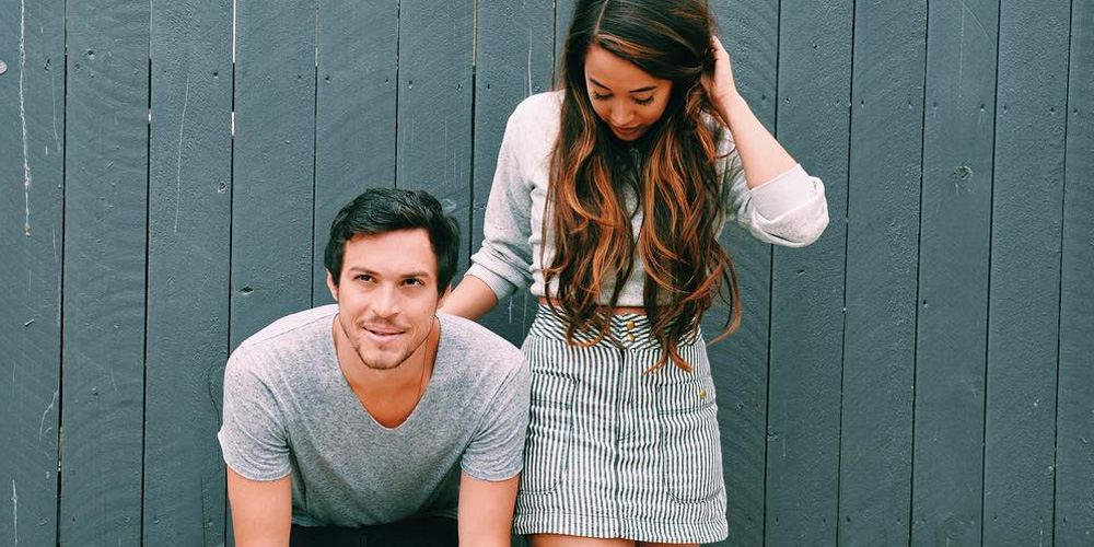 Are Alex And Sierra Unmoving Hookup 2018