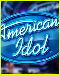 'American Idol' is Officially Returning, But on ABC