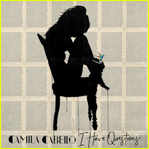 Camila Cabello Debuts New Song 'I Have Questions' - LISTEN NOW!