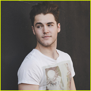 charlie depew imdbcharlie depew instagram, charlie depew, charlie depew shake it up, charlie depew famous in love, charlie depew height, charlie depew wikipedia, charlie depew wiki, charlie depew movies, charlie depew the goldbergs, charlie depew imdb, charlie depew age, charlie depew dad, charlie depew spiderman, charlie depew net worth, charlie depew and bella thorne, charlie depew the amazing spider man, charlie depew snapchat, charlie depew movies and tv shows, charlie depew tana mongeau, charlie depew parents
