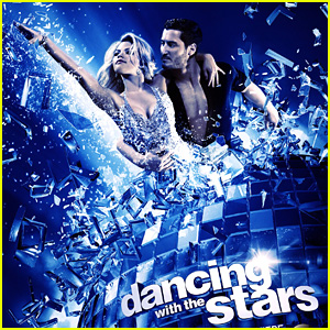 'Dancing With The Stars' Season 24 Week #9 Semi Finals - Songs, Dances & Details Revealed!