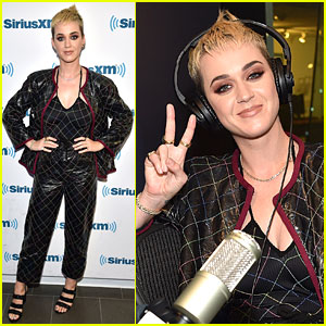 Katy Perry on Taylor Swif Feud: I Would 'Absolutely' Speak to Her If She Called