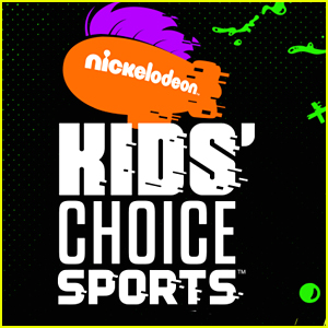 Simone Biles, Laurie Hernandez & More Nominated For Kids Choice Sports 2017!