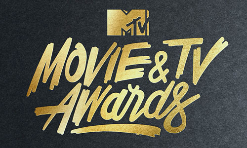 What's in the MTV Movie & TV Awards 2017 Celebrity Gift Bag?