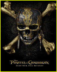 The 'Pirates of the Caribbean 5′ Reviews Are In