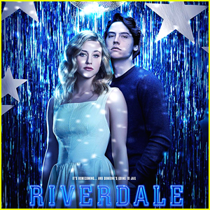 'Riverdale' Season Two Spoilers: Betty Will Fight For Jughead