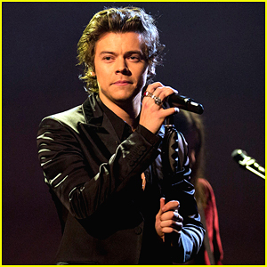 Harry Styles' Step Dad Robin Twist Passes Away