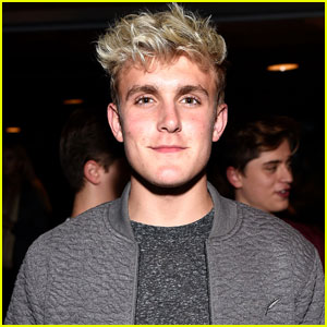 What is Jake Paul's 'Team 10' Exactly?
