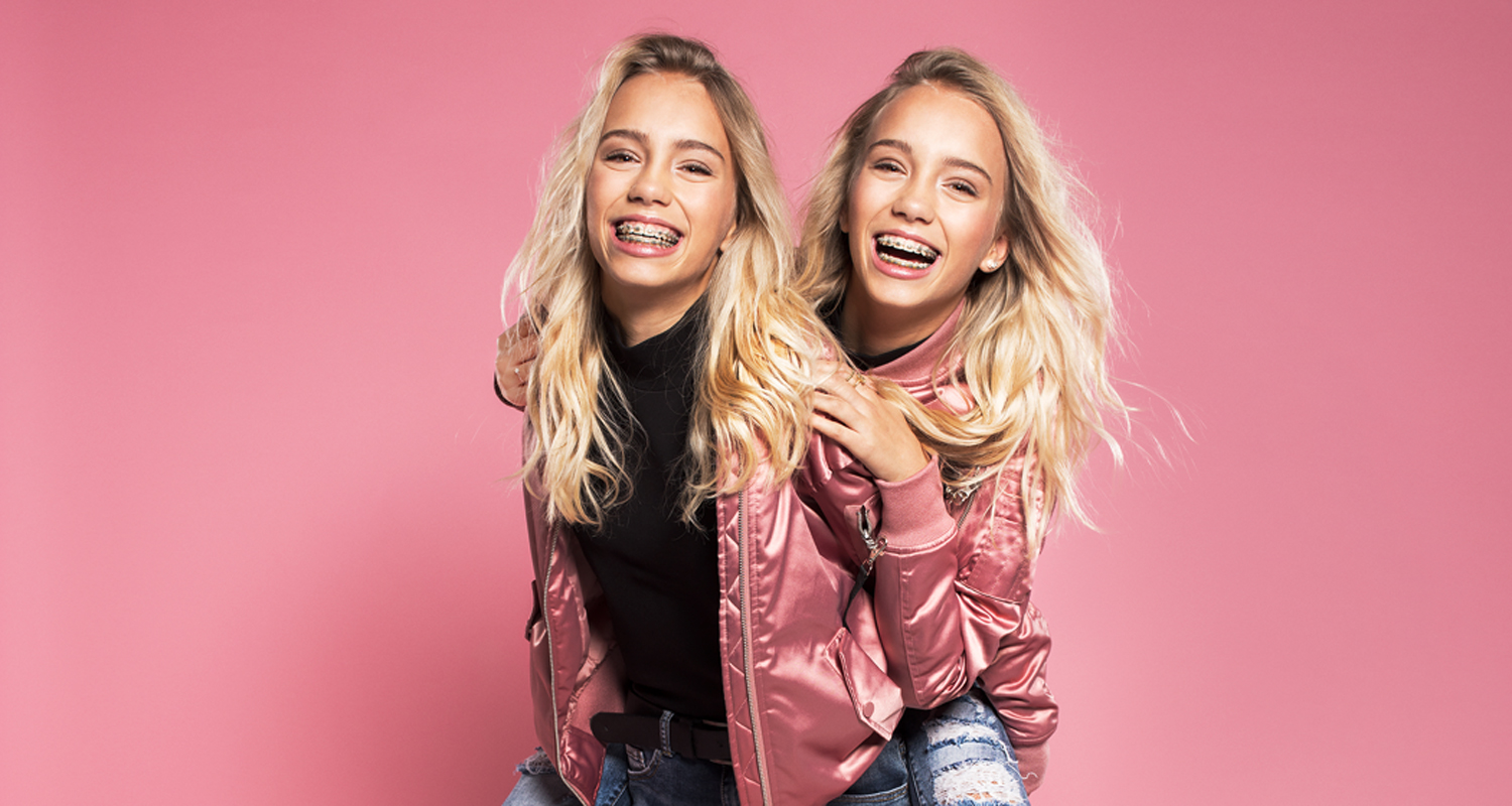 lisa and lena musically