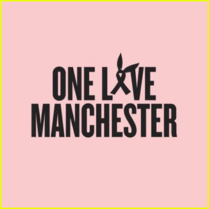 Ariana Grande Re-Releases 'One Last Time' as Charity Single For Manchester