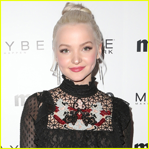 Dove Cameron's Future Plans Might Surprise You!