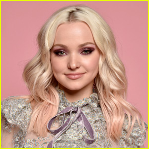 Dove Cameron's Fans Want Her on Broadway After 'Mamma Mia' Debut!