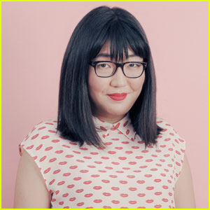 Aspiring Author 101: 'Always and Forever, Lara Jean' Novelist Jenny Han