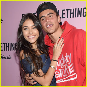 Jack Gilinsky & Madison Beer: Relationship Timeline
