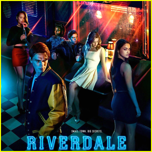 'Riverdale' Season 2 Will Have 22 Episodes!