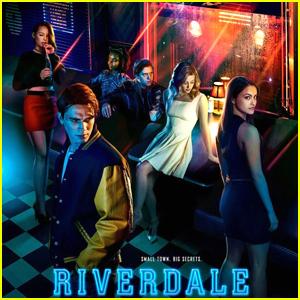 Riverdale' Season 2 Will Have 22 Episodes! | Riverdale