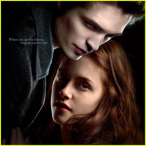 Twilight Creator Stephenie Meyer is Working on New TV Series!