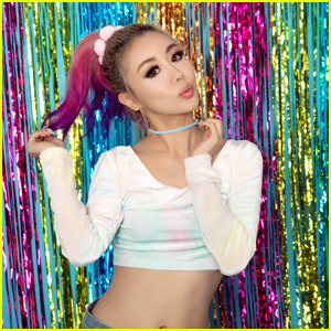 how tall is wengie