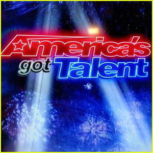 �America�s Got Talent� Season 12 Voting Guide
