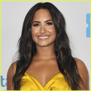 Demi Lovato Spills On What Fans Can Expect From Her VMAs Performance!