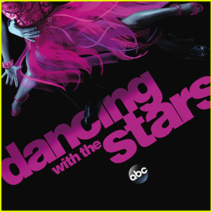 'Dancing With The Stars' Season 25: 'Property Brothers' Drew Scott & Nikki Bella Join The Show
