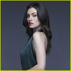 Hayley's New Love Interest on 'The Originals' is a 'Flirtatious Chef'