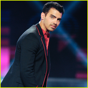 Happy Birthday Joe Jonas! Nick & Kevin Send Their Brother Bday Wishes