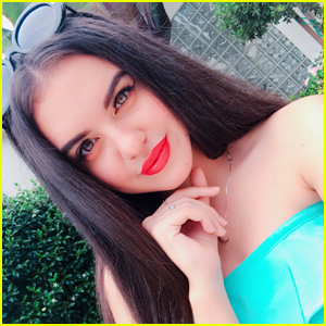 Lilimar Learned English In Only 6 Months