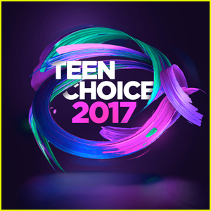 Teen Choice Awards Winners 2017 - Full List Revealed!