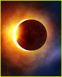 Find Out When The Next Solar Eclipse Is