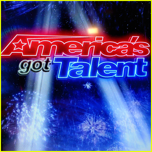 Who Won 'America's Got Talent' 2017? Meet The Winner Here!
