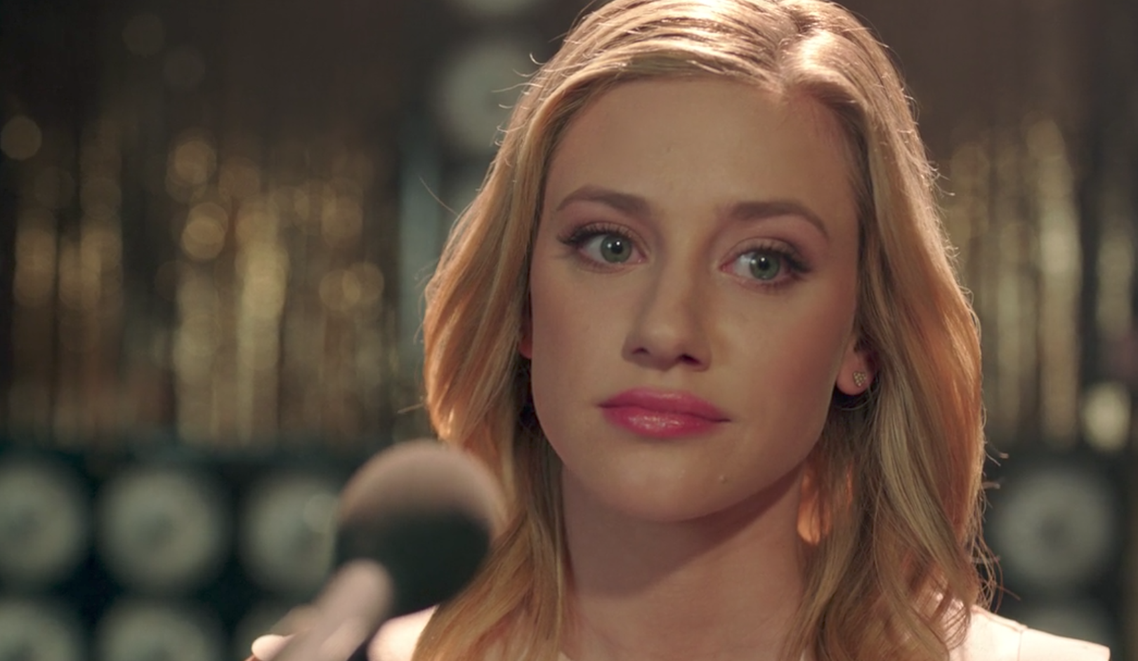 betty cooper s long lost brother comes to riverdale in season 2