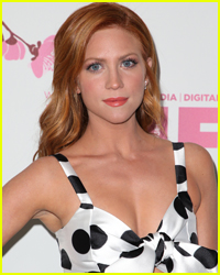 Do You Remember Brittany Snow on 'Gossip Girl'?