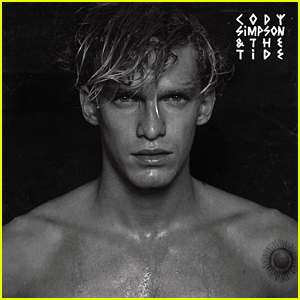 Cody Simpson & The Tide Debut Their First EP 'Wave One' - Listen Now!