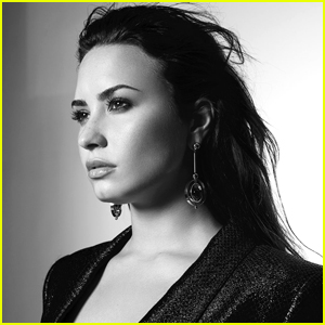 Demi Lovato Confesses She Didn't Love Performing 'Confident' Album on Tour: 'It Just Wasn't Fun For Me'
