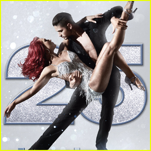 'Dancing With The Stars' Season 25 Voting Guide